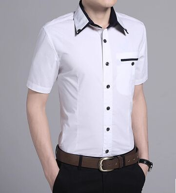 T恤衫定制,是选纯棉好还是涤棉好?