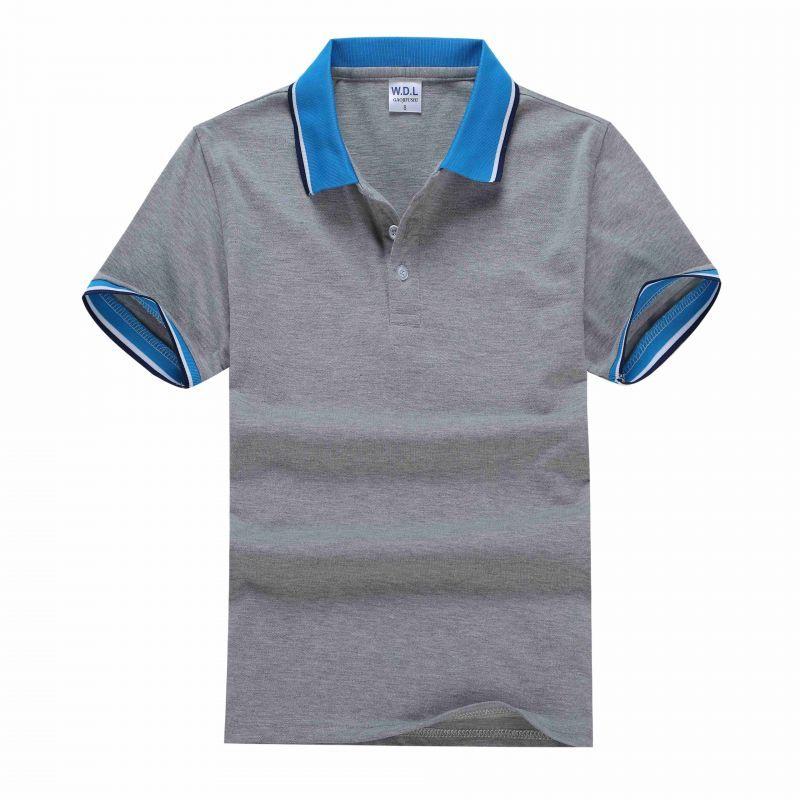 定制文化衫是什么,文化衫定制应该如何设计?