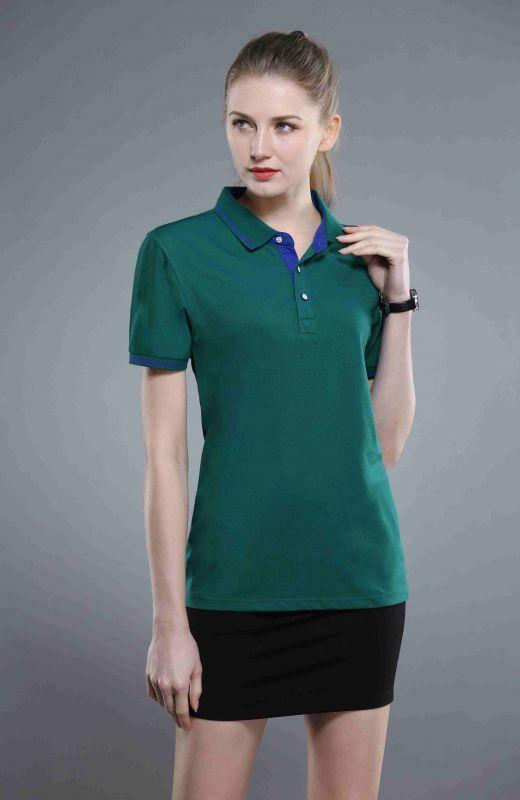 检验衬衫定制厂家是否合格的标准是什么?