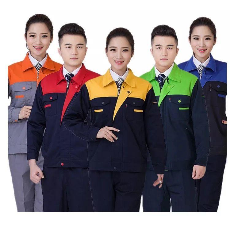 机械厂东莞工作服具体要求有哪些,机械厂东莞工作服面料特性有哪些?