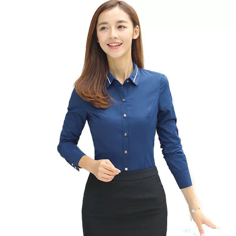 你知道定做东莞工作服需要注意的问题及因素都有哪些吗。