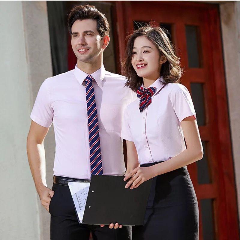 定制衬衣一般多少钱,为什么说定制衬衣是职场通勤法宝。