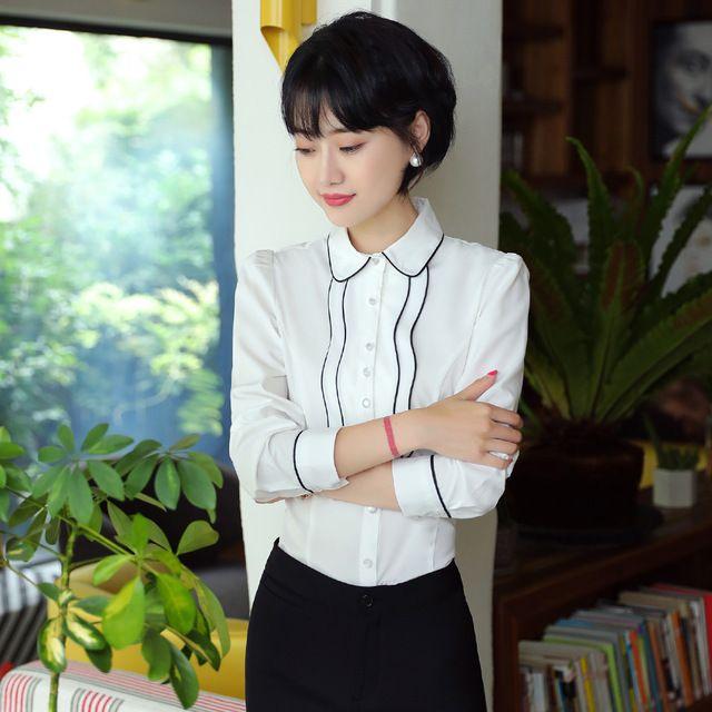 定制衬衫色彩挑选和领带的搭配