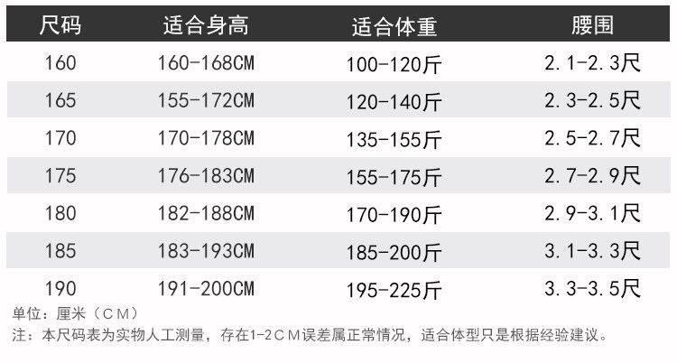 耐磨电焊工装工程服汽修车间工厂服涤棉长袖工作服MB-ZM-57