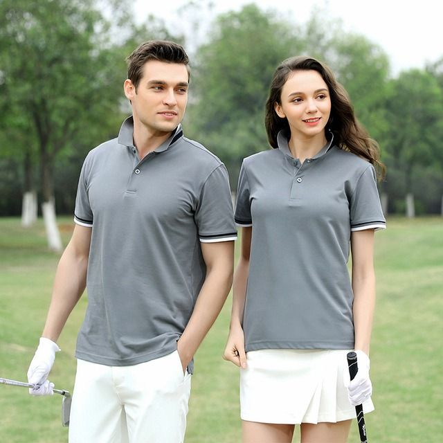 T恤定制的理念设计以及用途分类